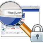 Cómo reconocer las estafas y fraudes por internet