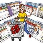 Compras online: qué hacer en caso de estafas
