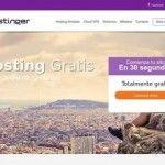 hostinger.es