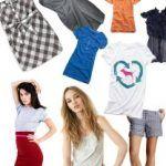 Comprar ropa por Internet: Los consejos