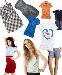 Comprar ropa barata por internet