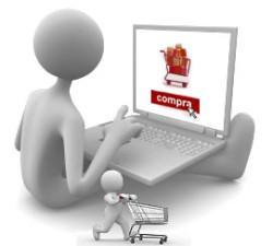 rp_tienda-online-250x225.jpg
