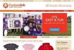 Tiendas de ropa online