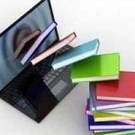 ¿Dónde comprar libros por Internet?