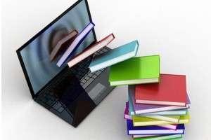 Comprar libros por internet