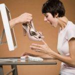 ¿Dónde comprar zapatos online?