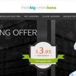 El mejor hosting español – Banahosting.com