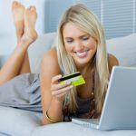 Comprar Mbt Online Opiniones