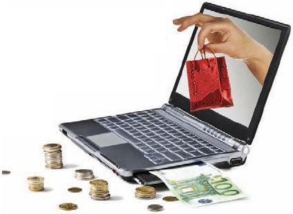 comprar por internet es seguro