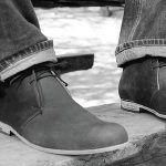 zapatos de hombre online