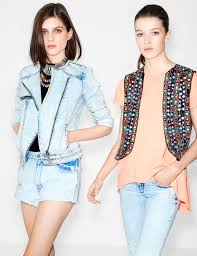 Comprar ropa de moda para mujeres online