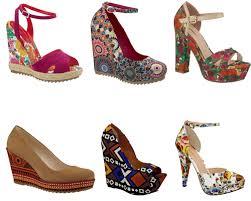 Catalogo zapatos Andrea primavera verano 2018. Opiniones 7eaaa2deb1235