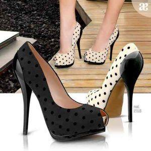 Andrea zapatos pedidos por internet
