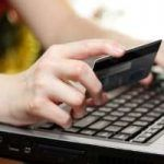 Compras por Internet: Cómo hacer