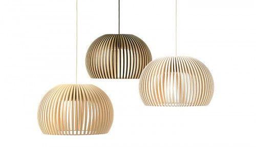 Dónde comprar lamparas colgantes baratas. modernas diseño