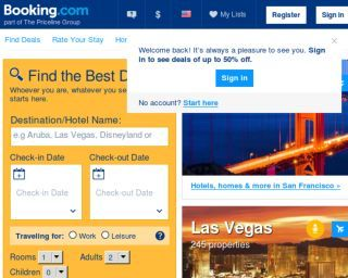 booking-com-opiniones