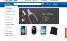 EVERBUYING.NET OPINIONES