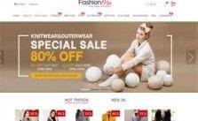 FASHIONMIA.COM OPINIONES
