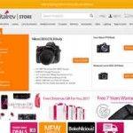 store.digitalrev.com