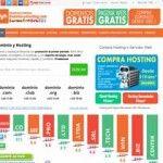 dominio-y-hosting.com