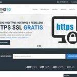 hostingtg.com