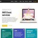 inxy.host