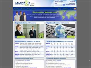 MARCARIA.COM OPINIONES